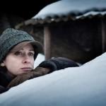 La foresta di ghiaccio – Claudio Noce
