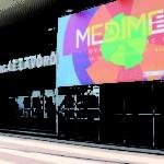 Medimex, giorno 1