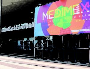 medimex-2013-INGRESSO-mail