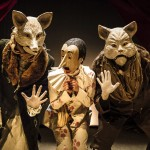 Pinocchio – Zaches Teatro