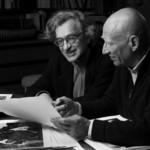 Il sale della terra – Wim Wenders, Juliano Ribeiro Salgado