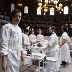 The Knick – Steven Soderbergh