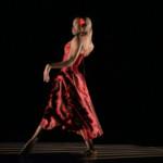 Carmen – Dada Masilo
