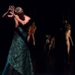 Operetta Burlesca – Emma Dante