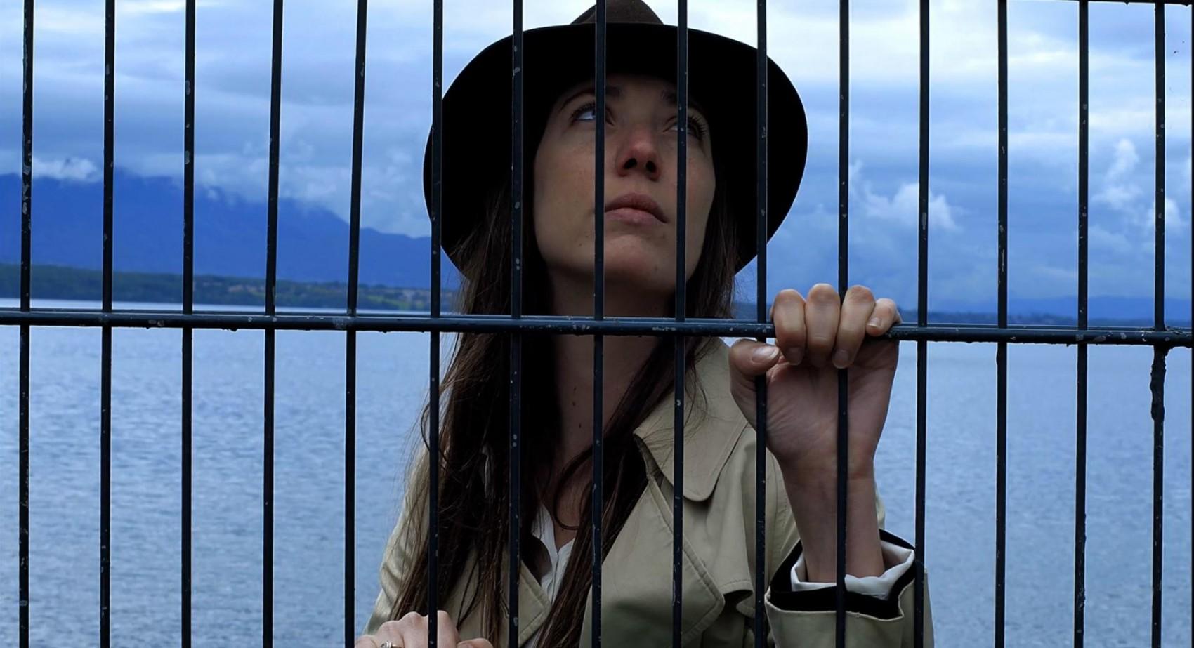 Jean-Luc-Godard-Adieu-au-langage
