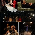 Sistema Čechov – Filippo Gili