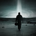 Interstellar – Christopher Nolan
