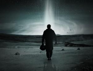 interstellar-nolan