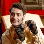 What We Do in the Shadows – Jemaine Clement, Taika Waititi