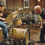 Whiplash – Damien Chazelle