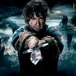Lo Hobbit – La battaglia delle cinque armate – Peter Jackson
