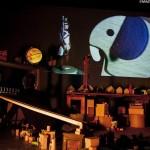 Il Tenace Soldatino di Piombo – Teatro delle Apparizioni