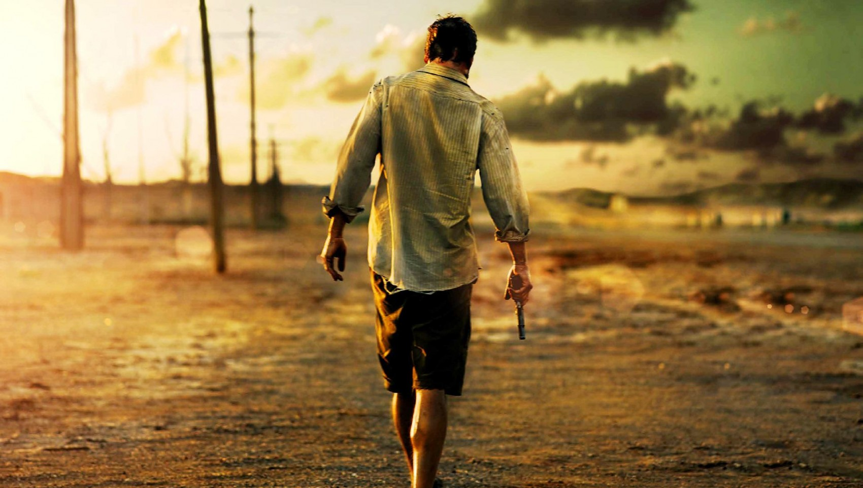 the-rover-movie-2014