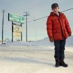 Fargo: la miglior miniserie dell''anno