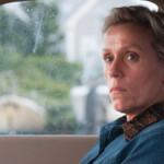 Olive Kitteridge – Lisa Cholodenko