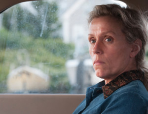 frances mcdormand olive kitteridge