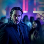 John Wick – Chad Stahelski, David Leitch