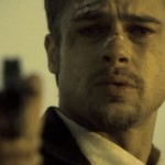 Paper Street Consiglia: 5 film thriller da vedere (prima o poi)