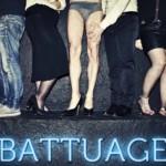 Battuage – Vuccirìa Teatro