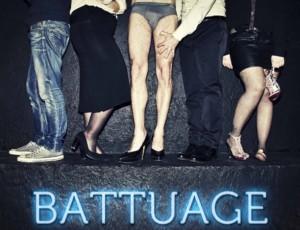 Battuage Vucciria Teatro