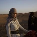 Queen of the Desert – Werner Herzog