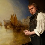 Turner – Mike Leigh
