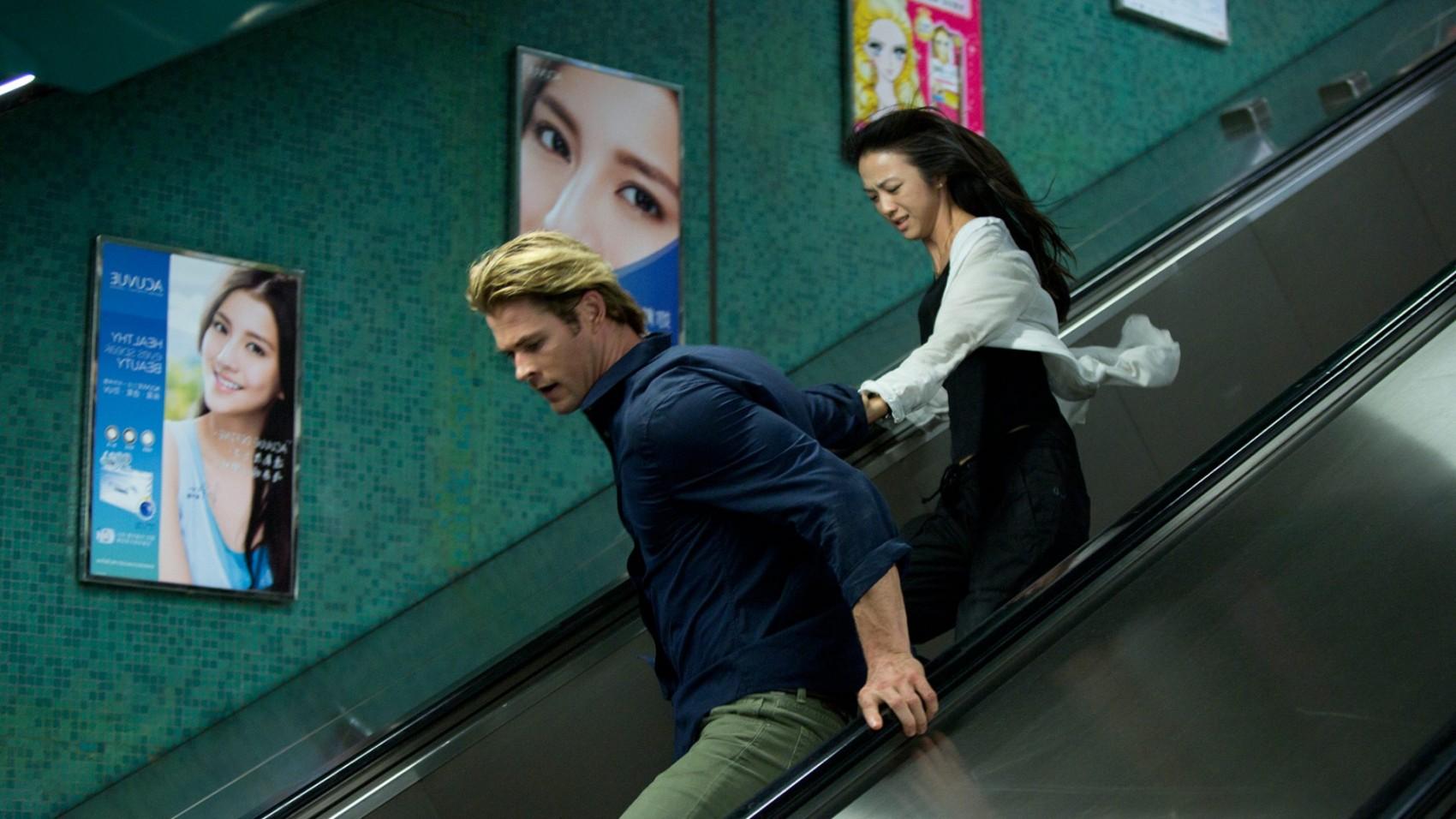 Chris-Hemsworth-And-Tang-Wei-Movie-BlackHat