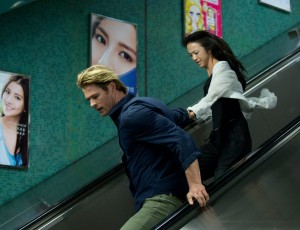 Chris-Hemsworth-And-Tang-Wei-Movie-BlackHat
