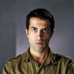 Il figlio di Hamas – Nadav Schirman