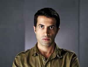 Il figlio di Hamas - Nadav Schirman