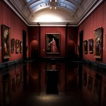 National Gallery – Frederick Wiseman