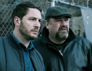 the-drop-tom-hardy-james-gandolfini