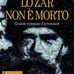 Lo Zar non è morto – I Dieci