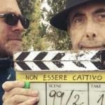 Claudio Caligari, il cinema (che è stato)