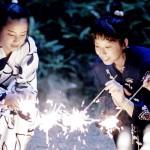 Little Sister – Hirokazu Kore-eda