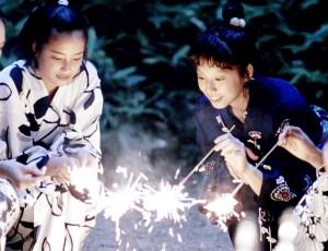 little sister Hirokazu Kore-eda