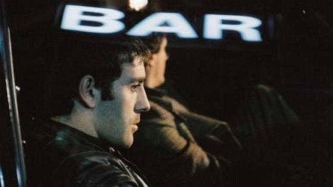 L'odore della notte, Claudio Caligari, 1998