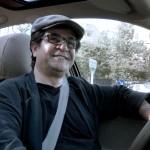 Taxi Teheran – Jafar Panahi