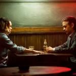 True Detective 2 è finito: l'analisi