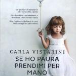 Paper Street intervista Carla Vistarini