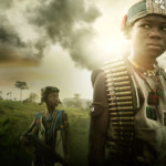 Beasts of No Nation – Cary Fukunaga