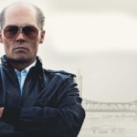 Black Mass – Scott Cooper