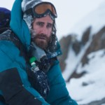 Everest – Baltasar Kormákur