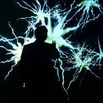 887, o il proprio posto nella storia – Robert Lepage