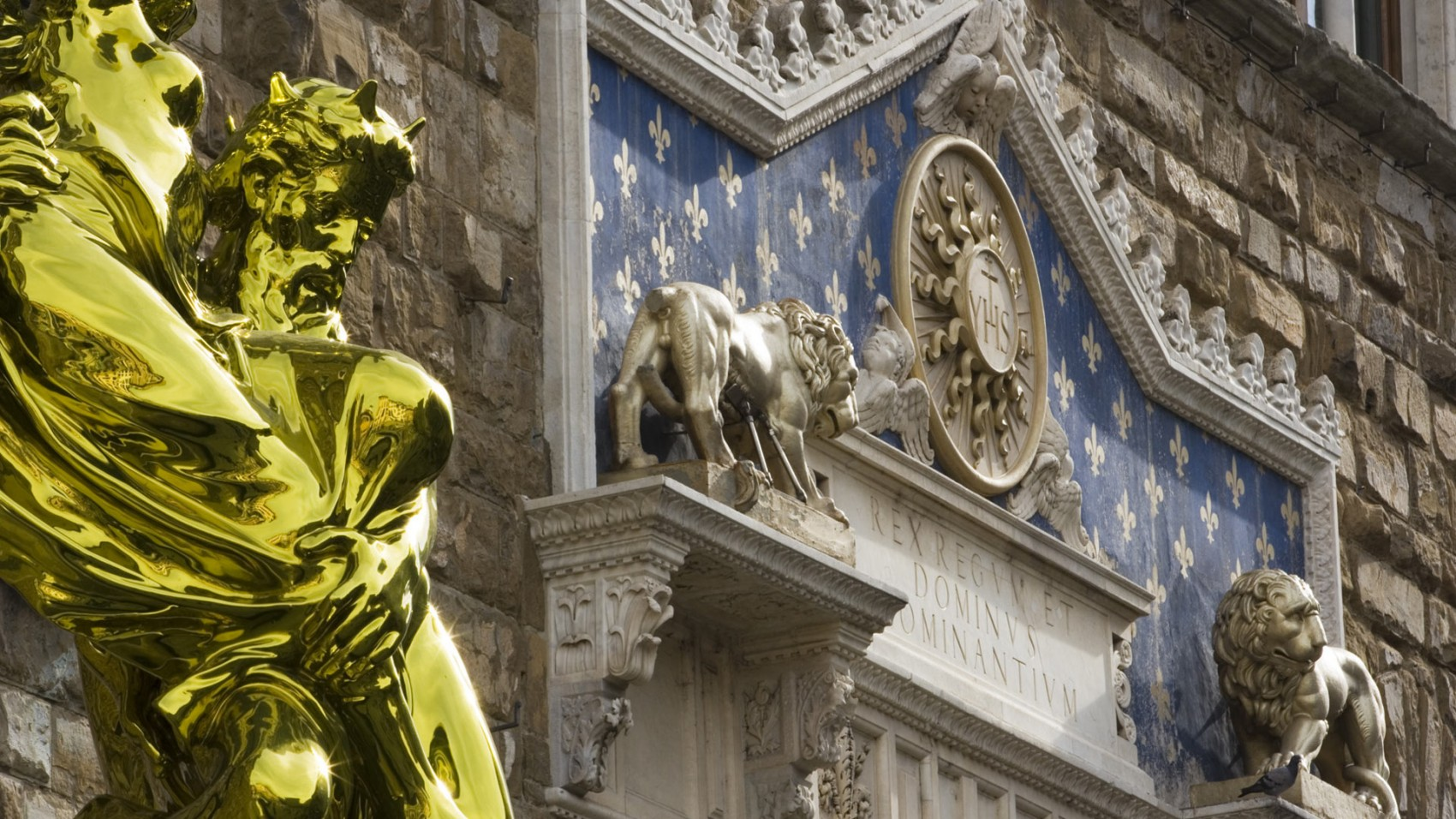 jeff-koons-in-florence_2015
