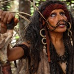 The Green Inferno – Eli Roth