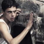 Ti guardo – Lorenzo Vigas