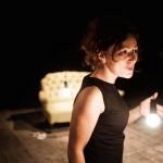 Carmen che non vede l'ora, o il diritto alla rivolta – Bartolini/Baronio