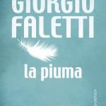 La piuma – Giorgio Faletti