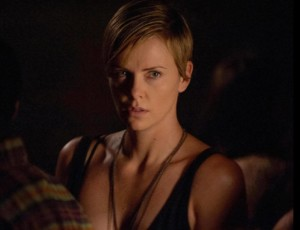 charlize-theron-dark-places-2